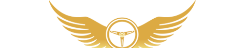 Golden Wheel Driving School