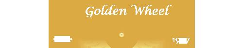 Golden Wheel Driving School