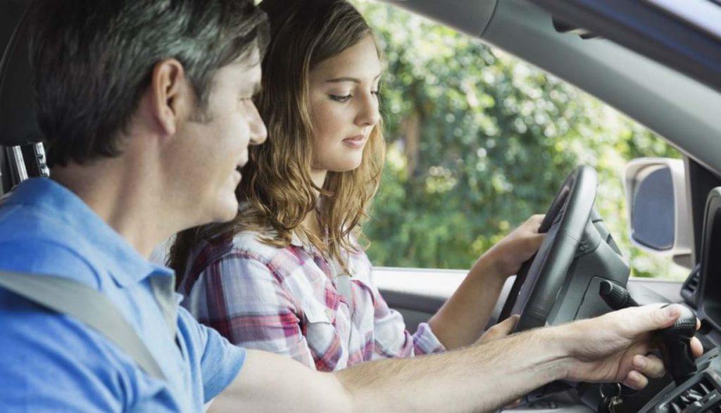 Reschedule Road Test Nj >> Road Test Service Golden Wheel Driving School
